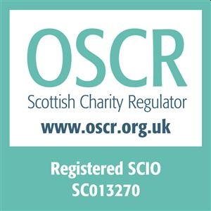 oscr_logo